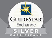 guidestar-logo