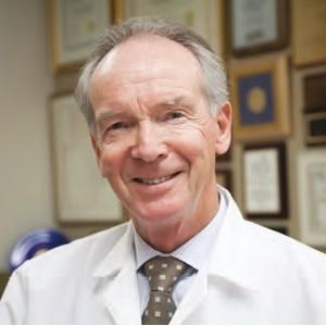 Dr. Ragnarsson